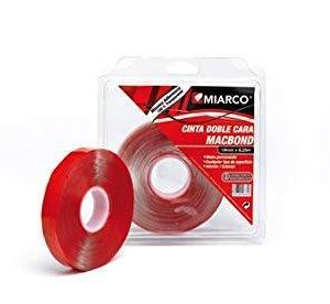 comprar cinta recupera molduras