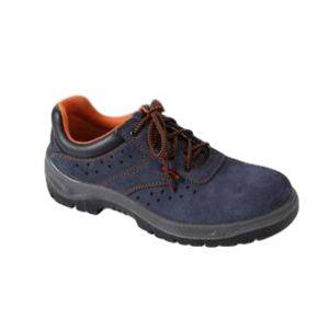 comprar Zapato Bajo Serraje - calzado