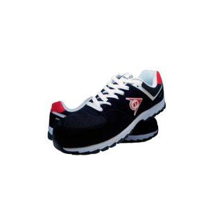 comprar Zapato de Seguridad Dunlop - calzado