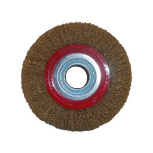 comprar Cepillo Metálico Circular