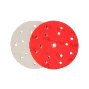 comprar Disco con Esponja para pulir