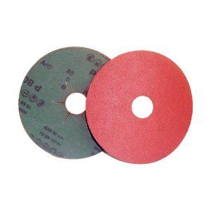 comprar discos de fibra
