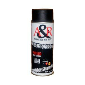comprar pintura satinada para coches en spray