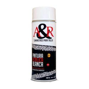 comprar pintura brillante para coches en spray