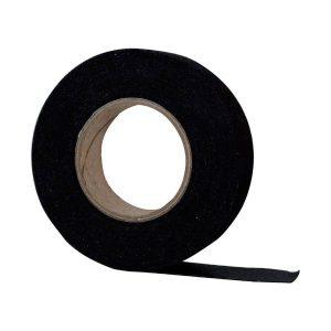comprar cinta aislante tela 19x25 - adhesiva
