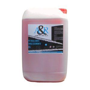 comprar Pretoleante Emulsionante Fuerte - desengrasante