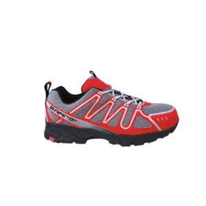 comprar zapato de seguridad deportivo