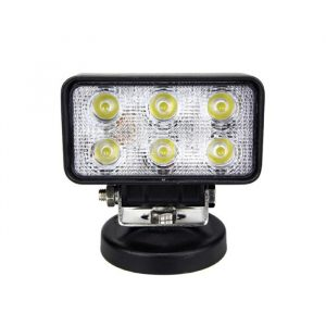 Proyector Led 18W