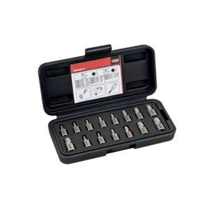 extractores de tornillos bahco comprar online