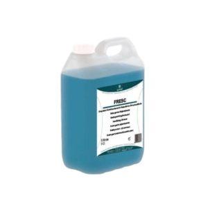 limpiador desinfectante comprar online