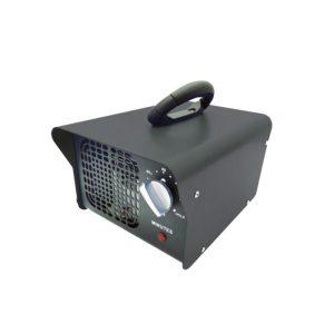generador de ozono comprar online
