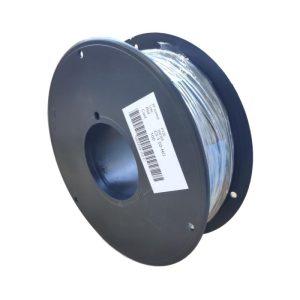 cable de instalación negro comprar online