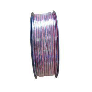 cable paralelo comprar online