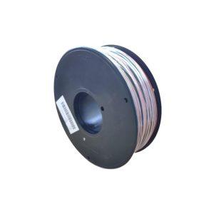 cable paralelo comprar onlin