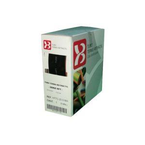 tubo termoretractil con resina 9 comprar online